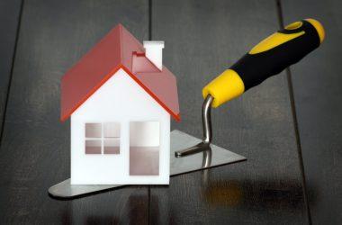 Home Improvement Do's & Don'ts
