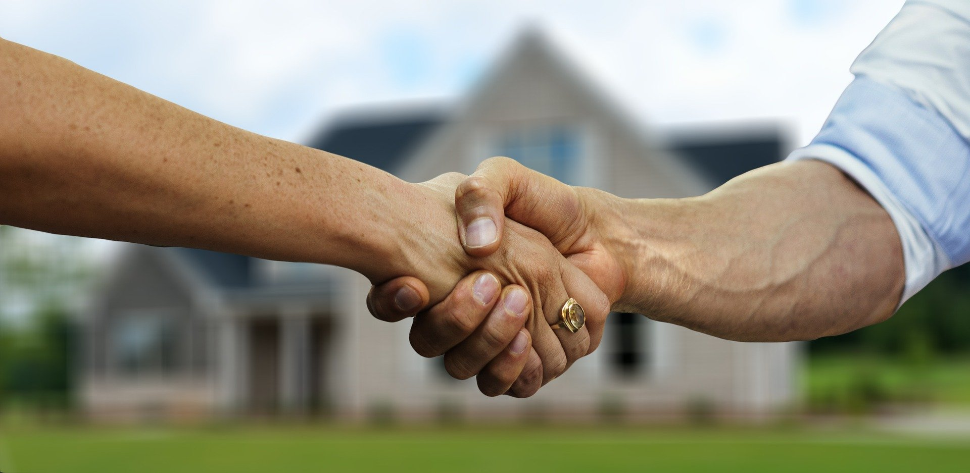 Improving The Resale Value Of Your Home